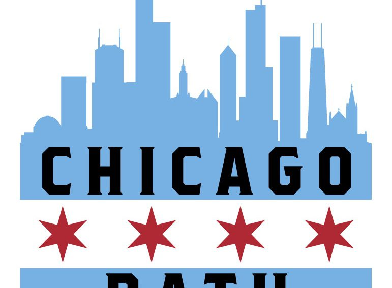 chicago-bath-logo