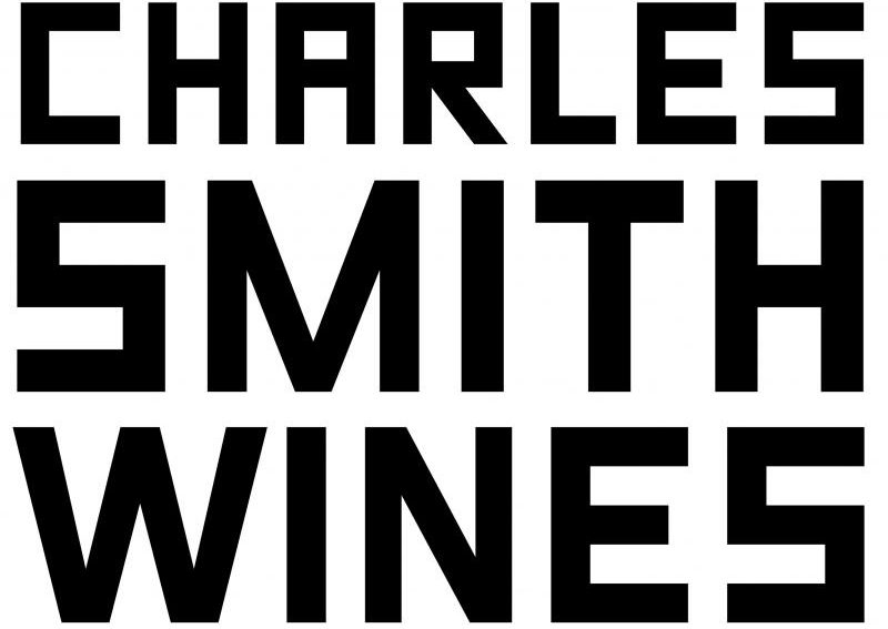 charles-smith-wines-logo