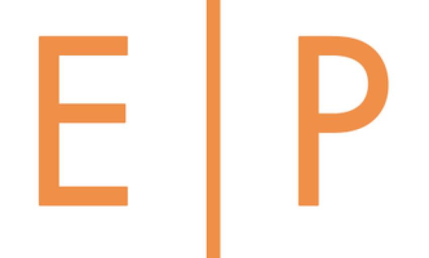 eat_purely_logo-lg