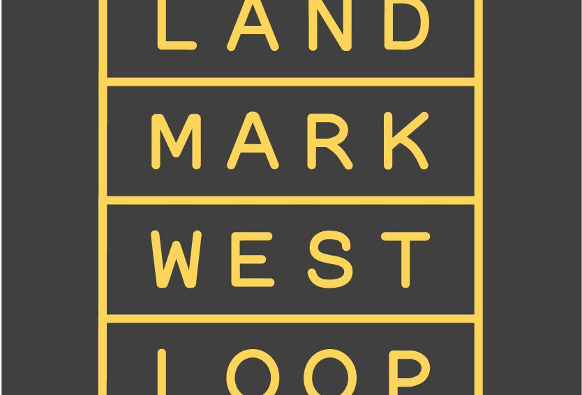 landmark-west-loop-logo-lg