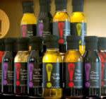 omg chicago olive oils marinades