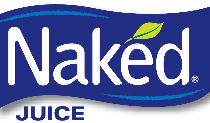 naked-juice-logo-lg