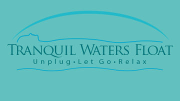 tranquil-waters-float-lg