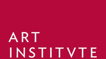 art-institute-logo-lg