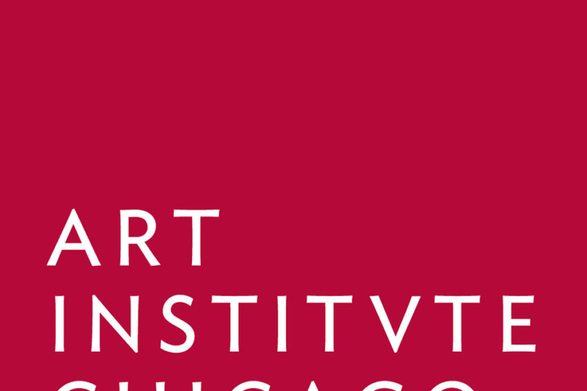 art-institute-logo-lg
