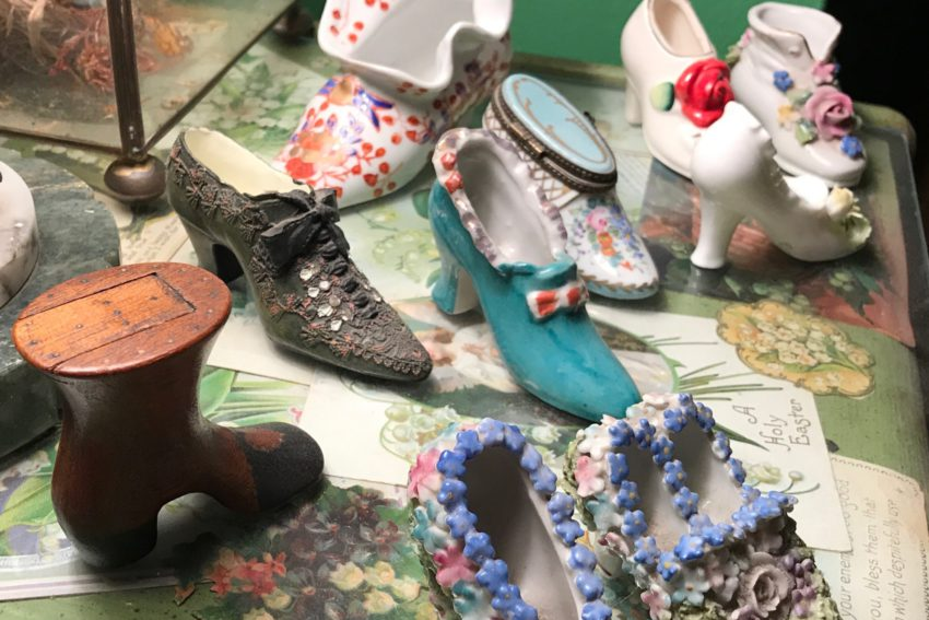 rsm-july-6-collections-miniature-shoes