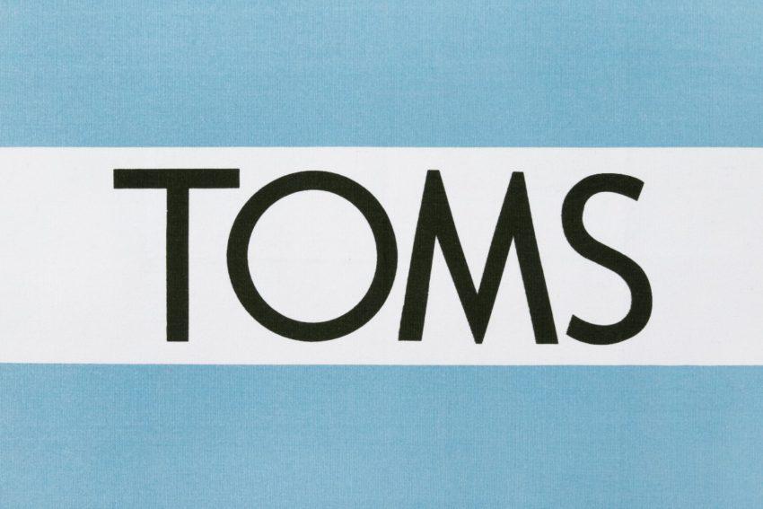 toms-logo-lg