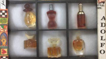 nena-ivon-collections-perfume-lg