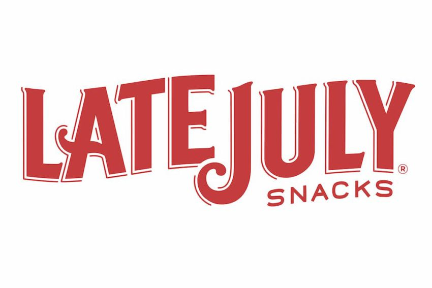 Late_July_Snacks