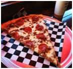 bacci_pizza