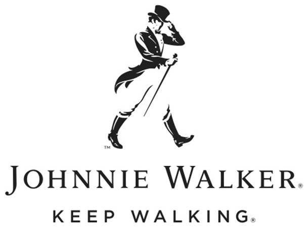 oct 23 johnnie_walker