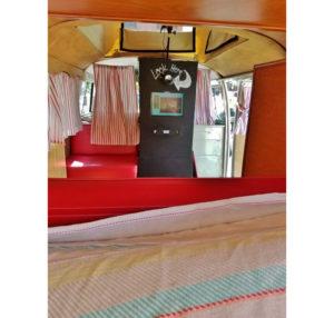 Bob's photobooth bus 4