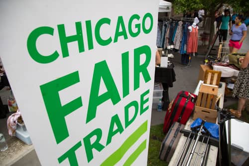 shop-chicago-fair-trade-vendors