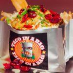 taco_in_a_bag