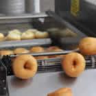 dinky donuts logo