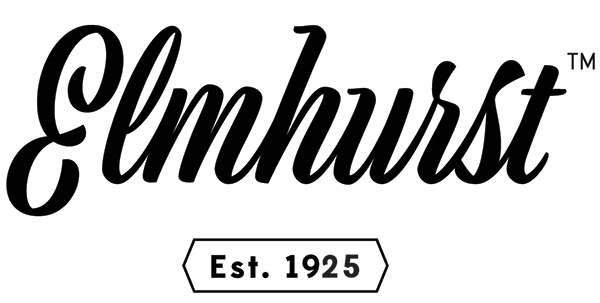 Elmhurst - Randolph Street Market