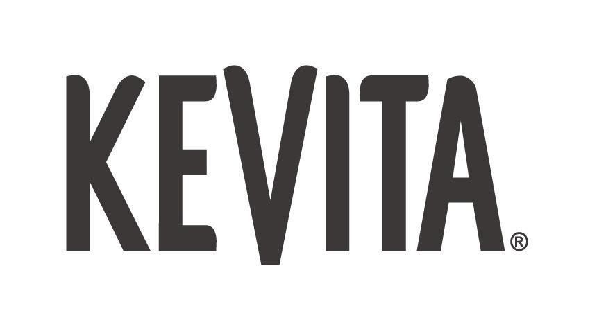 Meet Kevita New Sponsor For Randolph Street S June 23 24
