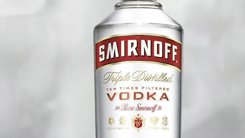 Randolph Street Market welcomes Smirnoff as a new sponsor