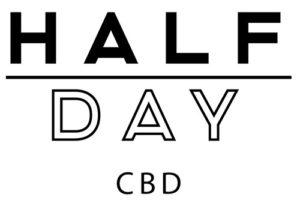 Half_Day CBD