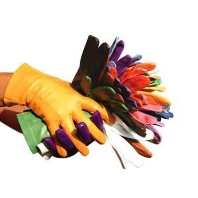 Gloves Randolph Street Market
