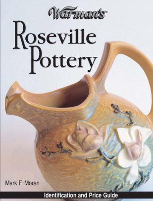 Pottery Randolph Street Market