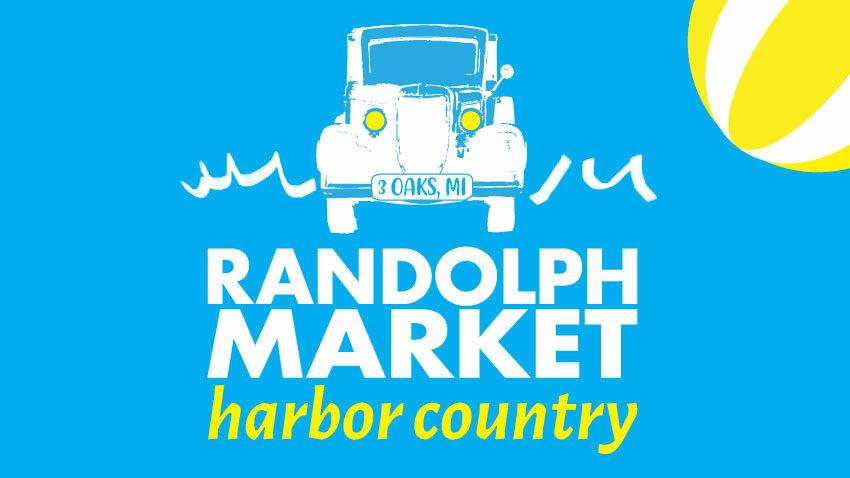 Randolph Market Harbor Country